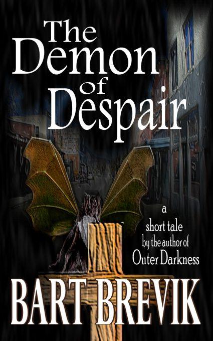 Demon of Despair