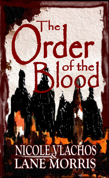 The Order of the Blood