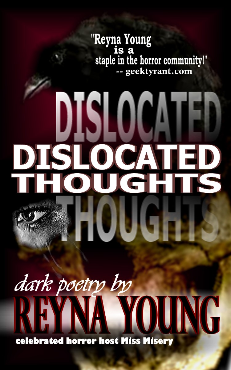 Dislocated Thoughts