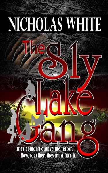 The Sly Lake Gang