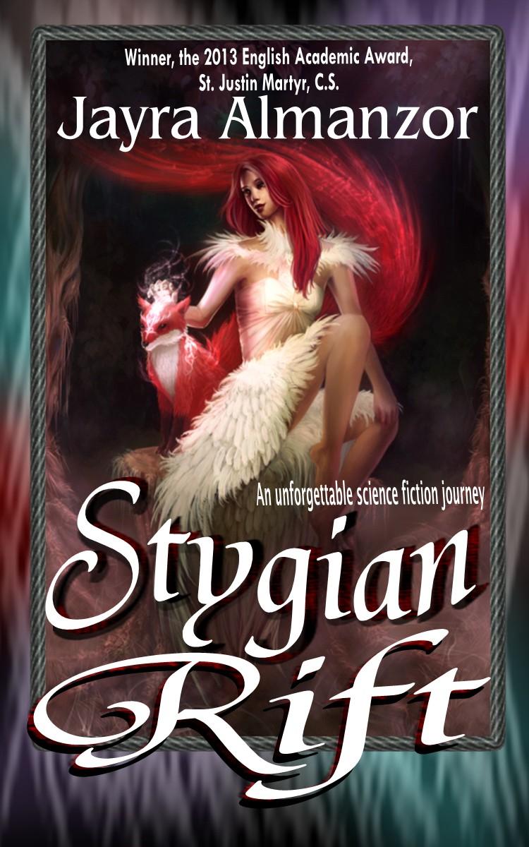 Stygian Rift