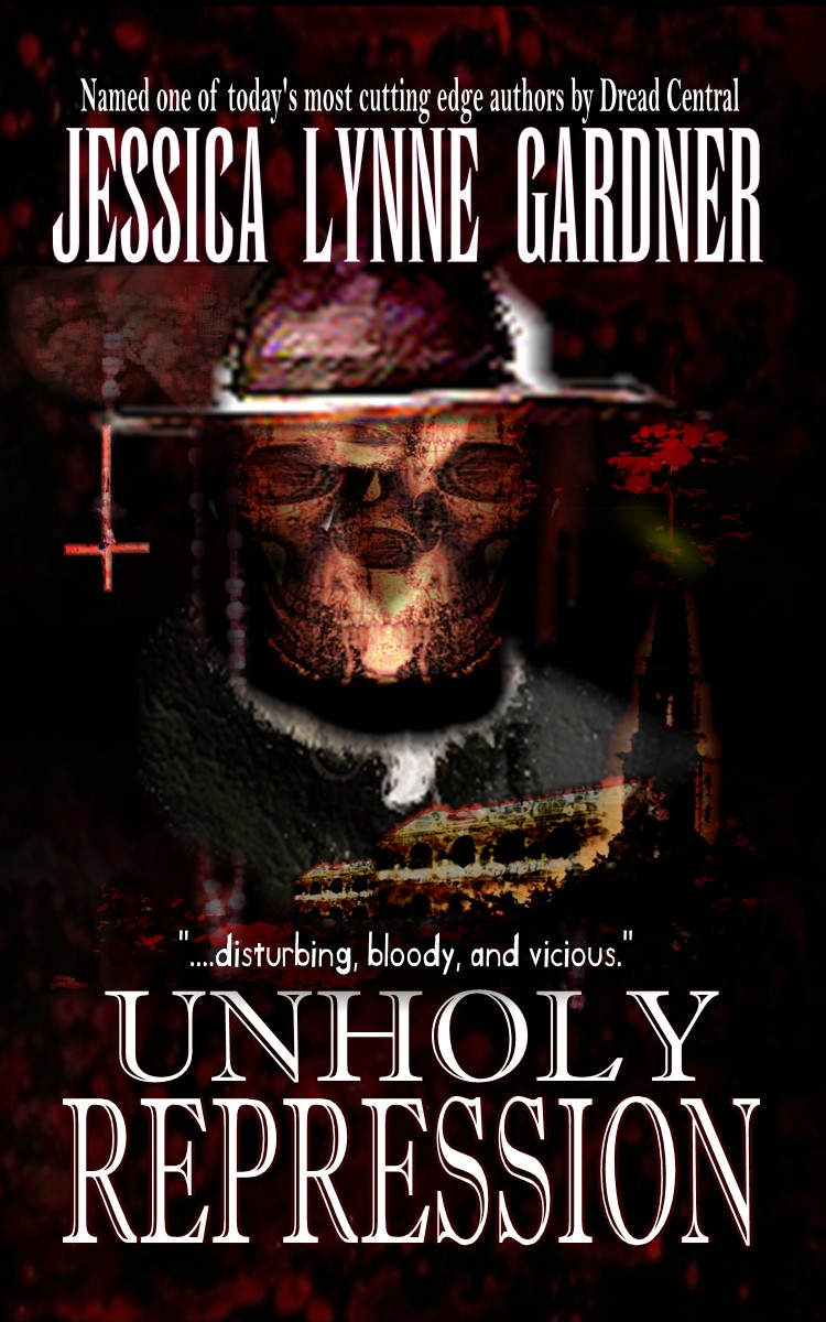 Unholy Repression