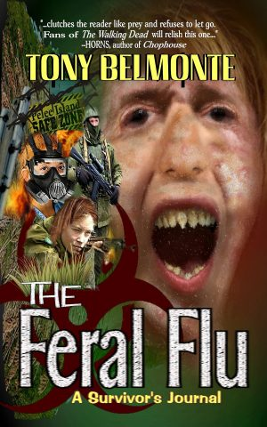 The Feral Flu