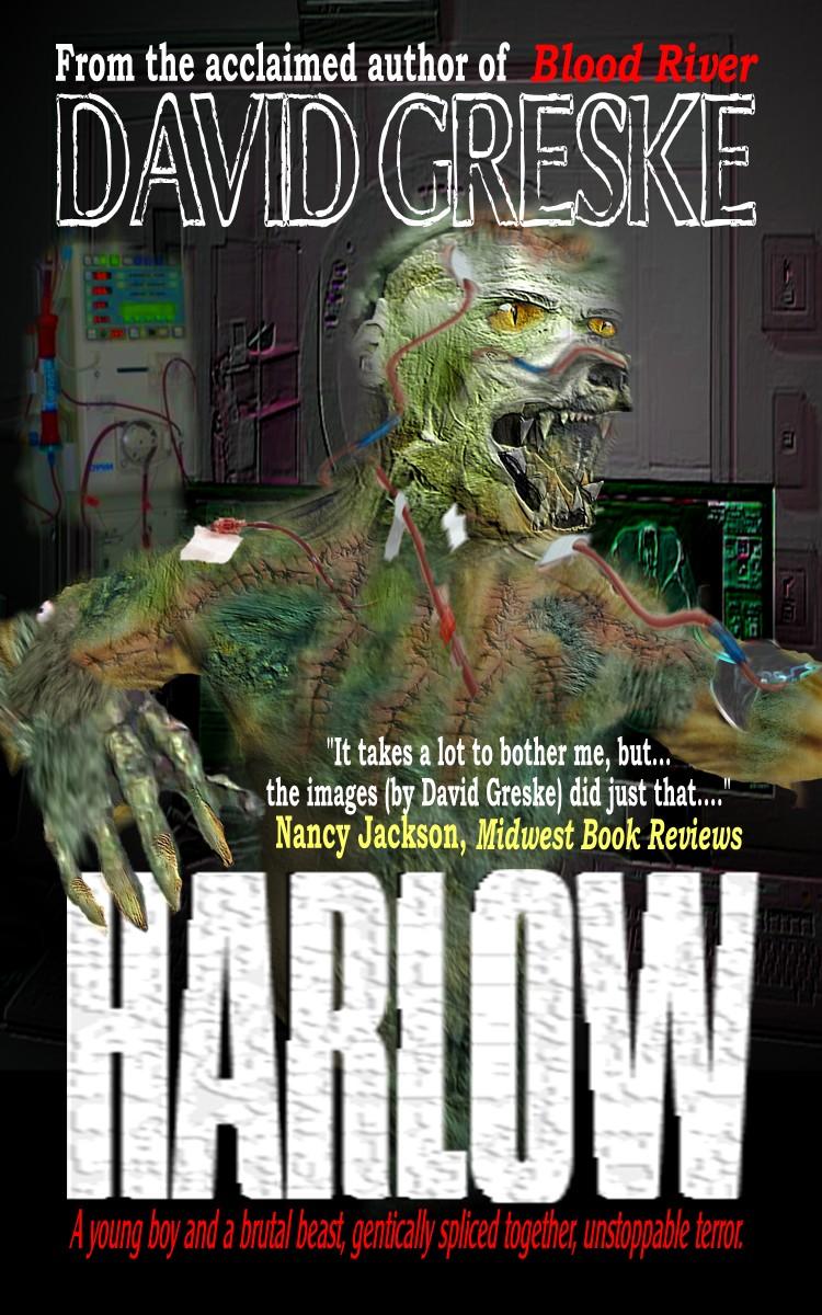 Harlow