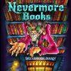 Nevermore Books