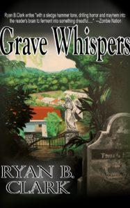 Gravewhisperscoverfront