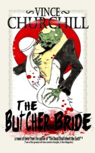 butcherbridecover2med
