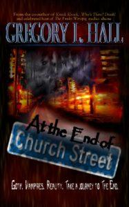 churchstreetcover