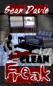 cleanfreakcoverfront3
