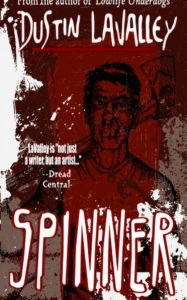 spinnercoverfrontmed